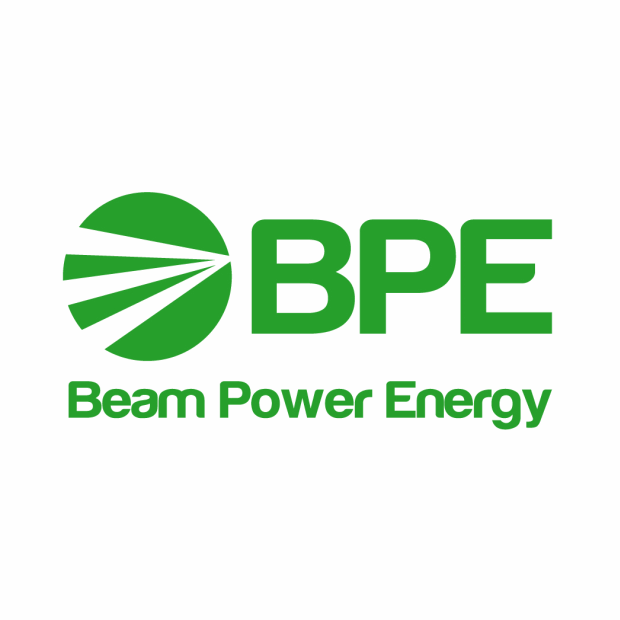 bpe-beam-power-energy-s-r-l