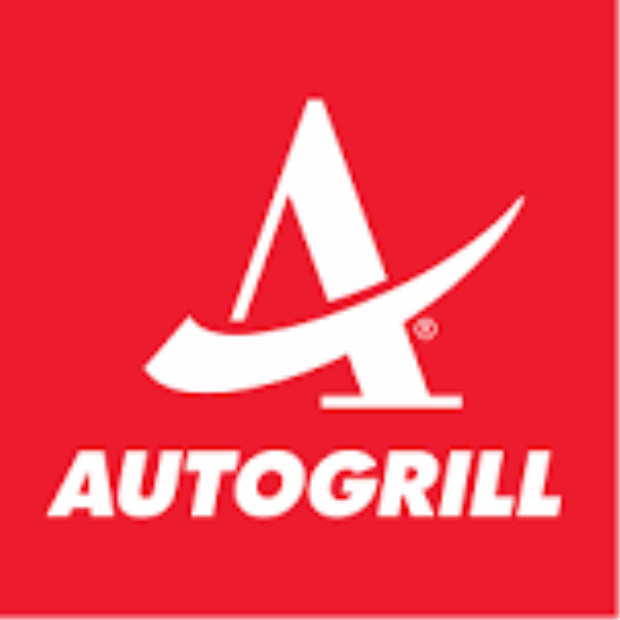 autogrill-s-p-a