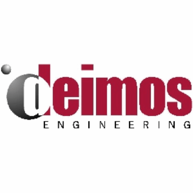 deimos-engineering-s-r-l