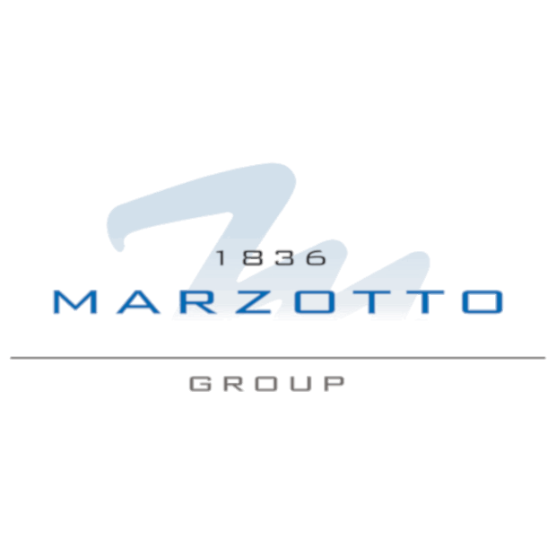 marzotto-group