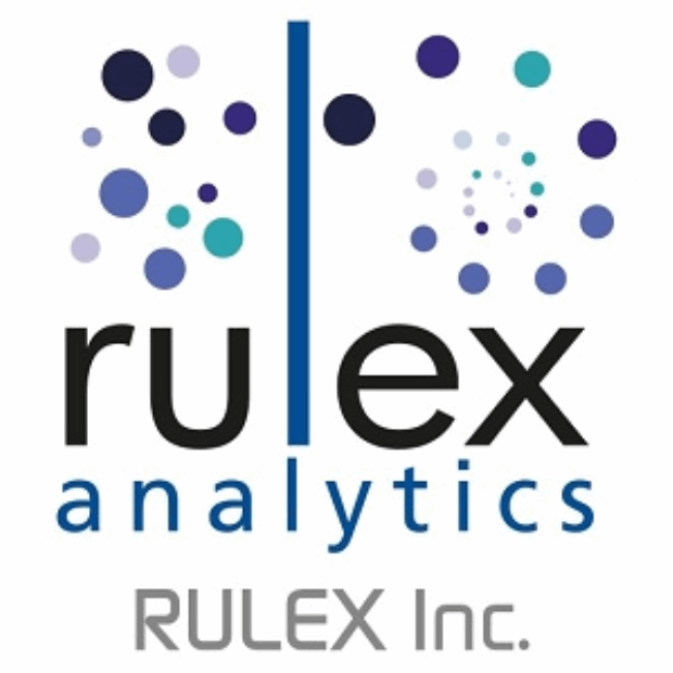 rulex-innovation-labs-s-r-l-rulex-inc